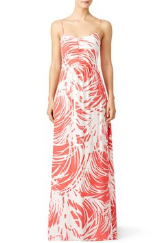 1000 images about wedding guest dresses on pinterest for Wedding dress rental tampa