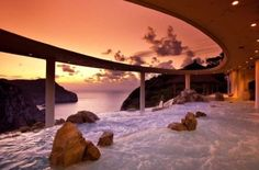 Infinity Pools: A Celebration | A Pictorial Ode to the Most Lust-Worthy Pools in the World