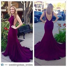 Amazing #wedding guest #dress