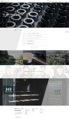 株式会社美山理研工業|めっき・表面処理加工