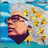 nice LATIN MUSIC – Album – $7.92 –  Barretto Power