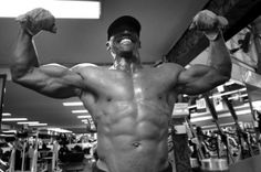 New To Resistance Training? Here's A Tip For Successful Muscle Recovery