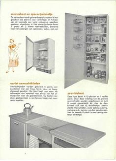 Filing Cabinet, Storage, Tips, Kitchen, Furniture, Vintage, Home Decor, Purse Storage, Cooking