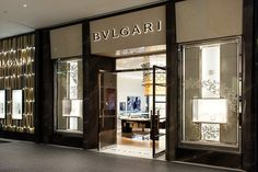 Image result for Bulgari