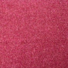 Holly Berry Italian Boucle Boiled Wool 301058 From Italy, a boiled wool in a flattering shade of holly berry (deep rose pink). Face side has a teeny boucle-like effect. Boiled Wool Fabric, Commercial Carpet, Tweed Fabric, Color Tile, Texture, Custom Fabric, Pink Roses, Spoonflower, Fabric Design