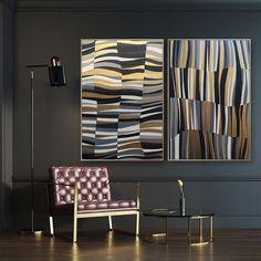 Bolero L Shape sofa Bol Sofa Design, Furniture Design, Blue Furniture, L Shape Sofa Set, 3 Seater Sofa Bed, Corner Sofa Set, Long Sofa, Bauhaus Design, L Shaped Sofa