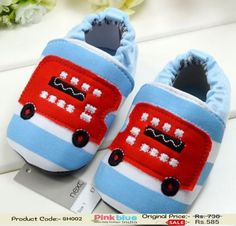 Boys Party Wear Shoes Collection 2016 - Designer Kids Formal Shoes, Baby Birthday Shoes With Truck Mischief Pattern, Baby Boys Footwear, Newborn Shoes, Baby Booties, Kids Fashion Shoes, Baby Casual Shoes, 1st Birthday Shoes