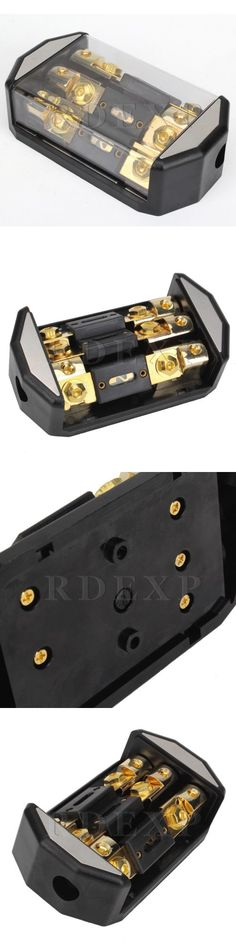 bf1f855697c2263832cafafe86870594 fuses and fuse holders micro2 fuse tap add a circuit atr fuse tap ebay car fuse box at gsmx.co