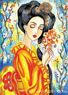 ao-geisha-43 < Asia-1 < Asian-Women < EvitaWorks