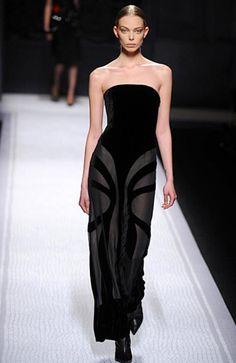 велюровые платья фото - Поиск в Google