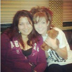 Tour Bus  Sep 28, 2012  #LindseyStirling