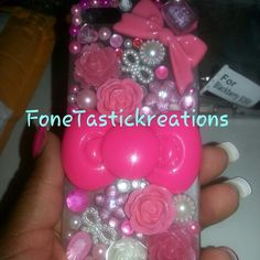 Iphone 5 case for sale email fonetastickreations@gmail com