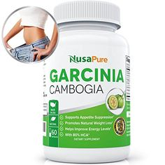 Pure Garcinia Cambogia Extract for Weight Loss Appetite Suppressant 80 HCA Max Strength 100 Guarantee Order Risk Free >>> Check out this great product.Note:It is affiliate link to Amazon.