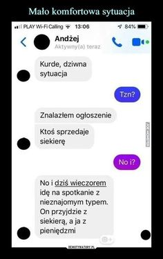 Stupid Memes, Funny Memes, Jokes, Wtf Funny, Hilarious, Polish Memes, Funny Messages, I Cant Even, Humor