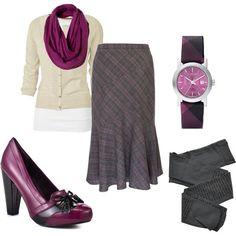 Fashion Worship | Women apparel from fashion designers and fashion design schools | Page 22