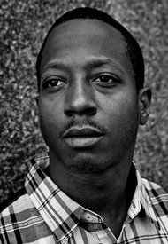 Kalief Browder, Held at Rikers Island for 3 Years Without Trial, Commits Suicide - NYTimes.com