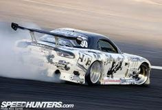rx7 mad mike