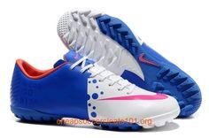 Mercurial Vapor 2013 Soccer Shoes