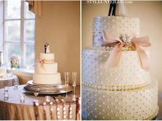 A Jacksonville Florida Wedding at the Epping Forest Yacht Club