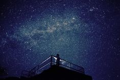Is cosmic radiation the dawn of new physics or statistical slip-up?