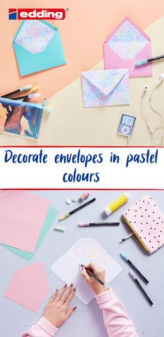 15 Best EASTER DEOCRATIONS & CRAFTS images in 2020