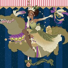 Disney E Dreamworks, Disney Films, Disney Pixar, Walt Disney, Disney Nerd, Disney Characters, Disney Fan Art, Disney Love, Disney Magic