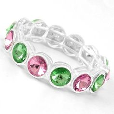 Sparkle And Shine http://www.pinkmeadow.com/view.php?serialnumber=6095 Pink Meadow #joinprettypearlsinc