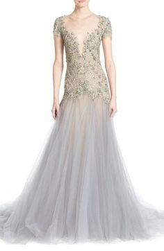 price american wedding gowns