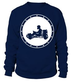 motorsports    Kart Racing  funny  T Shirt   => Check out this shirt by clicking the image, have fun :) Please tag, repin & share with your friends who would love it. #Motorsport #Motorsportshirt #Motorsportquotes #hoodie #ideas #image #photo #shirt #tshirt #sweatshirt #tee #gift #perfectgift #birthday #Christmas