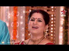 Saraswatichandra - Episode 137 - September 2nd 2013 September, Indian, Jewelry, Fashion, Moda, Jewels, Fashion Styles, Schmuck, Jewerly