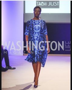 @iammonrovia Liberian girl