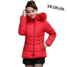 33.79$  Buy here - https://alitems.com/g/1e8d114494b01f4c715516525dc3e8/?i=5&ulp=https%3A%2F%2Fwww.aliexpress.com%2Fitem%2FHIJKLNL-2016-XL-6XL-New-Short-Women-s-Winter-jackets-Slim-Down-Coats-Large-Size-cotton%2F32772260560.html - HIJKLNL 2016 XL-6XL New Short Women's Winter jackets Slim Down Coats Large Size cotton coat thicker cotton-padded jacket JX104 33.79$