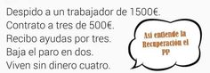 drago manuel (@resteling) | Twitter