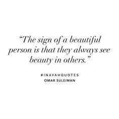 Image shared by F r i d a ♡. Find images and videos about beautiful, beauty and quotes on We Heart It - the app to get lost in what you love. Words Quotes, Me Quotes, Motivational Quotes, Inspirational Quotes, True Beauty Quotes, Girly Quotes, Happy Quotes, The Words, Great Quotes