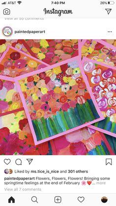 Primary School Art, Art School, Beach Mat, Outdoor Blanket, Elementary Art
