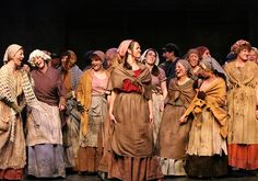 Image result for les mis costumes Recital, Into The Woods Musical, Les Miserables Costumes, Wicked, Theatre Makeup, Baby On The Way, Musical Theatre, Girl Costumes, Hyde