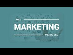 Estas son las Tendencias para el Posicionamiento Web y Marketing Online que deberías seguir en 2016