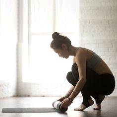 #productphotos #yogalove #meditation #photography #fit #photostudio #studiophotography #work #accessories #yogamat #ecommercephotography #marketingphotography #yoga Ballet Dance, Dance Shoes, Yoga Lifestyle, Love, Lifestyle Photography, Meditation, Stress, Photoshoot, Fit