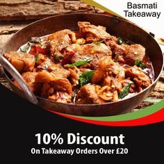 Durbar Tandoori offers delicious Indian Food in Bayswater, London Browse takeaway menu and place your order with ChefOnline. You can pay via cash. Order Takeaway, Indian Food Recipes, Ethnic Recipes, Portsmouth, Food Items, Kung Pao Chicken, A Table, Menu, Delivery