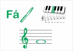 Music Math, Music Do, Music Clips, Music Classroom, Piano Music, Sheet Music, Music Lessons, Music Education, Worksheets