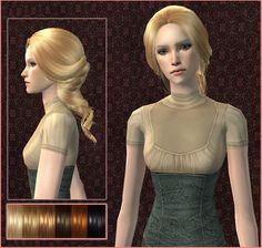 http://lidiqnata.simthing.net/Hair/Peggy084.jpg