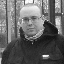Stepan Bandera – symbol ludobójstwa na Wołyniu