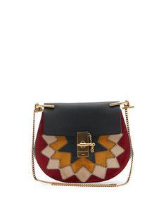 purses chloe - Fabulous handbags on Pinterest | Leather Shoulder Bags, Chloe and ...