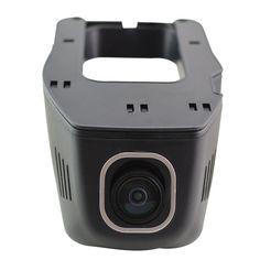 WiFi Car DVR Camera Novatek 96655 IMX 322 Full HD 1080p Universal Dashcam Video Registrator Recorder APP Manipulation