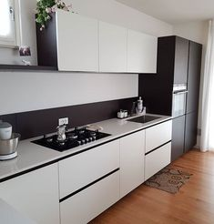 Kitchen Store la cucina su misura di Verona...solo cose belle #kitchenstoreverona #fashion #styling #kitcheninterior #kitchendesign #homesweethome #mykitchen #homelover #home #homedecor #interiorlovers #interior123 #interiordesign #interior #modernhome #arredamentomoderno #arredamento #photography #phototoday #cucine #instalike #instagram #instagood #followher #arredocasa #veronadesign #cucinamoderna #cucinasartoriale #cucinasumisura