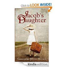 Jacob's Daughter: Book One (An Amish, Christian Romance) [Kindle Edition], (amish fiction, amish romance, historical romance, samantha bayarr, women of faith, little wild flower, christian fiction, christian romance)