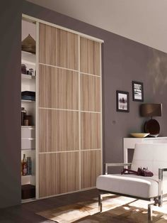 1000 images about placards 39 partition 39 on pinterest serum taupe and rouge. Black Bedroom Furniture Sets. Home Design Ideas