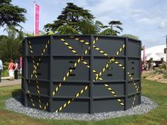 Hampton Court Palace Flower Show is a must see event in London this weekend Today sees the opening of the RHS Hampton Court Palace Flower Show and Malawi has presented a garden that will literally take your breathe away.  http://www.thesouthafrican.com/hampton-court-palace-flower-show-is-a-must-see-event-in-london-this-weekend/