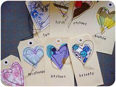 gift tags (#naughtyshorts)
