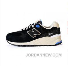 http://www.jordannew.com/new-balance-999-men-black-discount.html NEW BALANCE 999 MEN BLACK DISCOUNT Only $58.00 , Free Shipping!